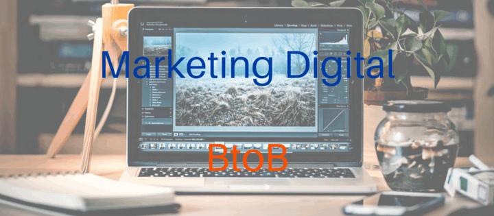 marketing-digital-btob
