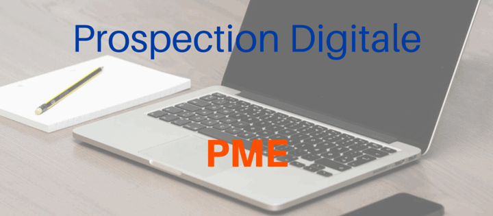 prospection-digitale-pme
