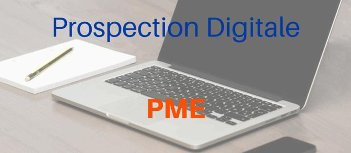 prospection-digitale-pme