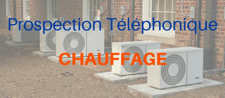 prospection-telephonique-chauffage