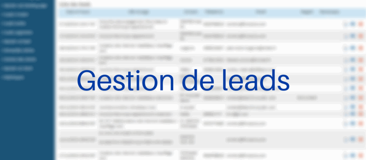 gestion-leads-btob (1)