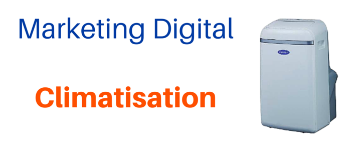 marketing-digital-climatisation