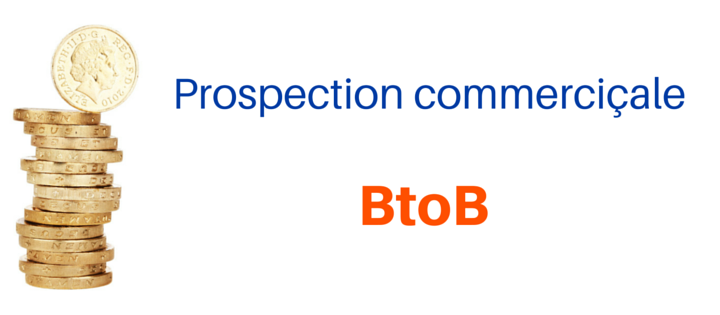 prospection-commerciale-btob