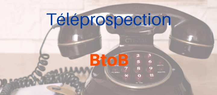 teleprospection-btob