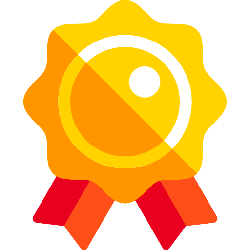 Prix amélioration de l'expérience client