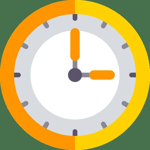 timing nurturing téléphonique et digital