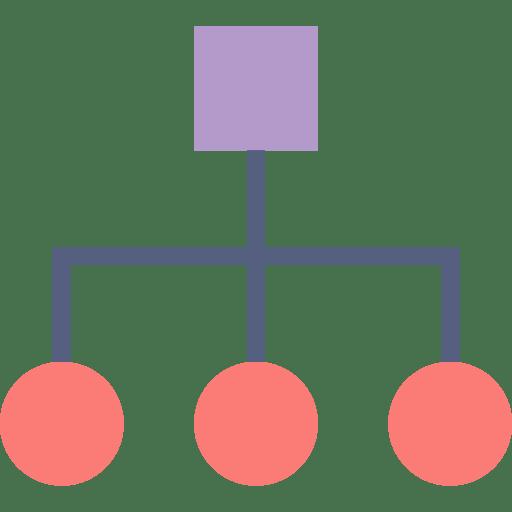 Schéma conseil en organisation commerciale