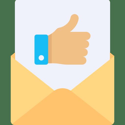 emailing btob génération de leads sur internet