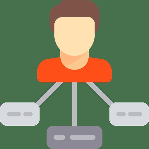 prospection téléphonique et génération de leads botb