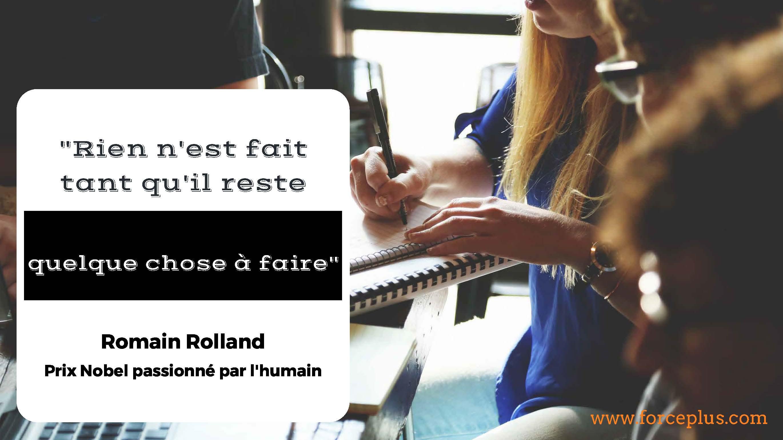 citations Cyrano Agence de rencontres