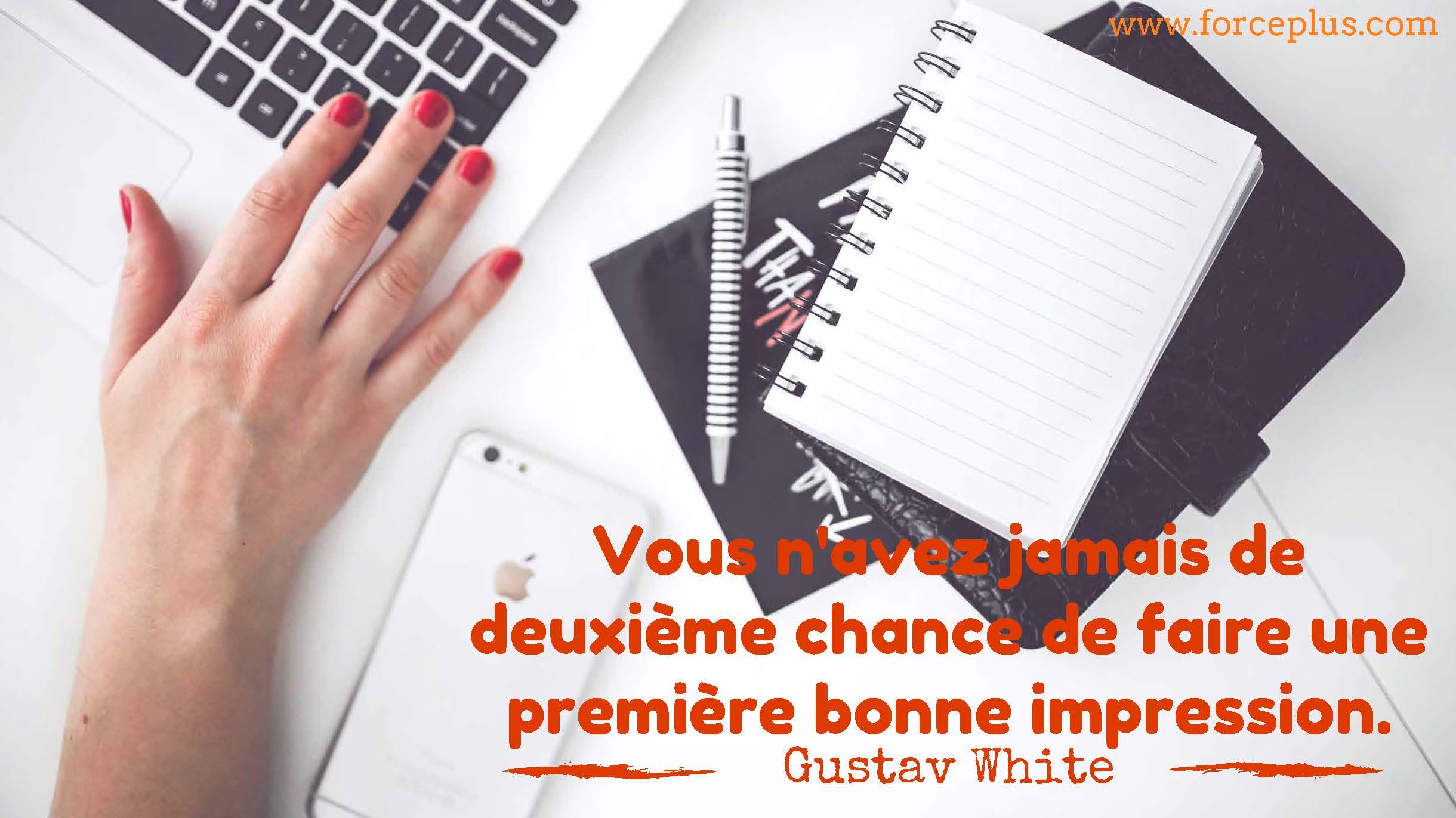 citations-directeur-commercial-malin19