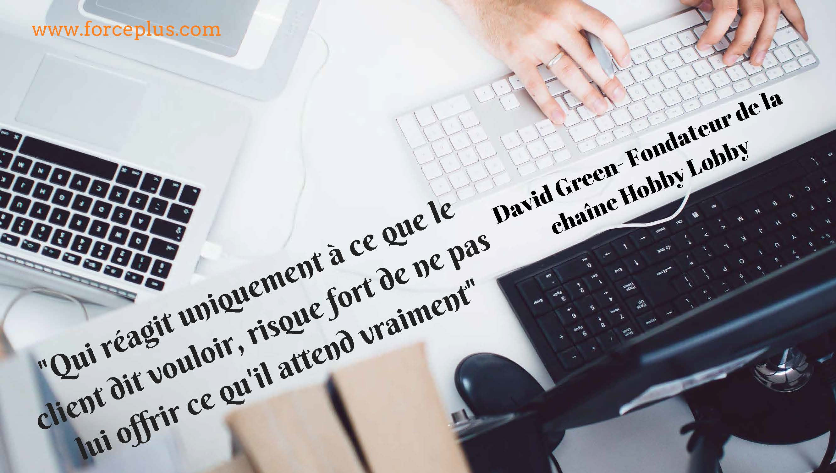 citations-directeur-commercial-malin22