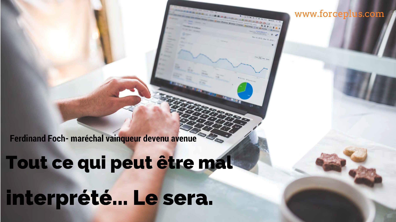 citations-directeur-commercial-malin24