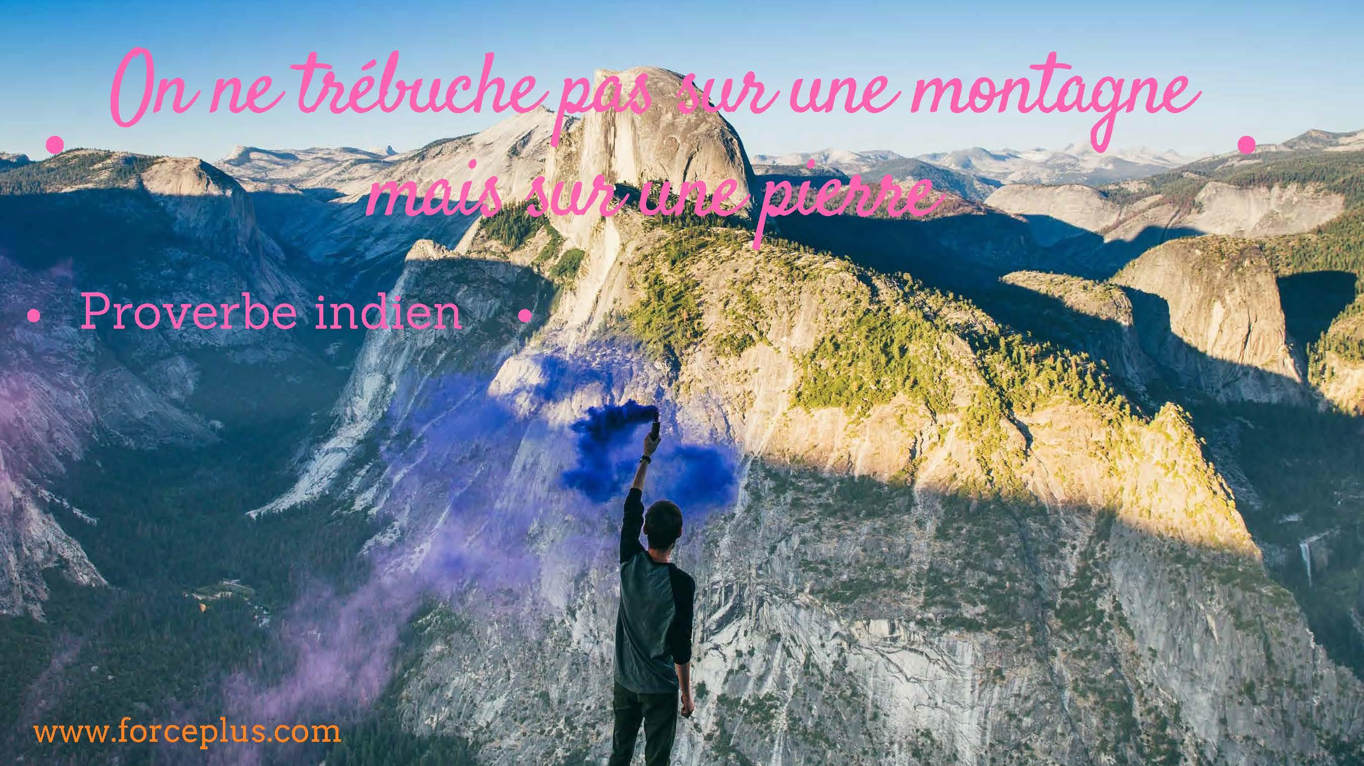 citations-directeur-commercial-malin5