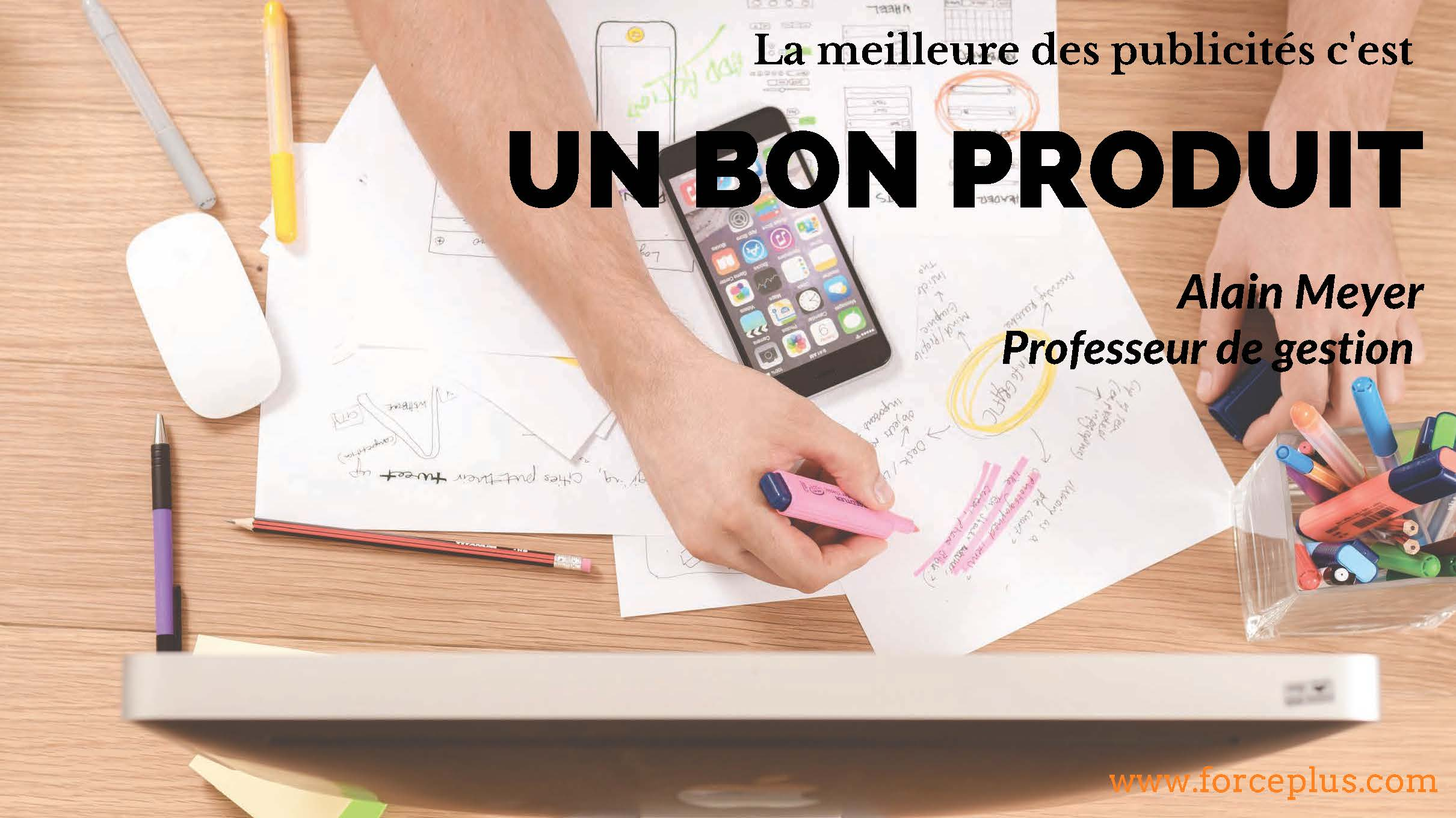 citations-directeur-commercial-malin8
