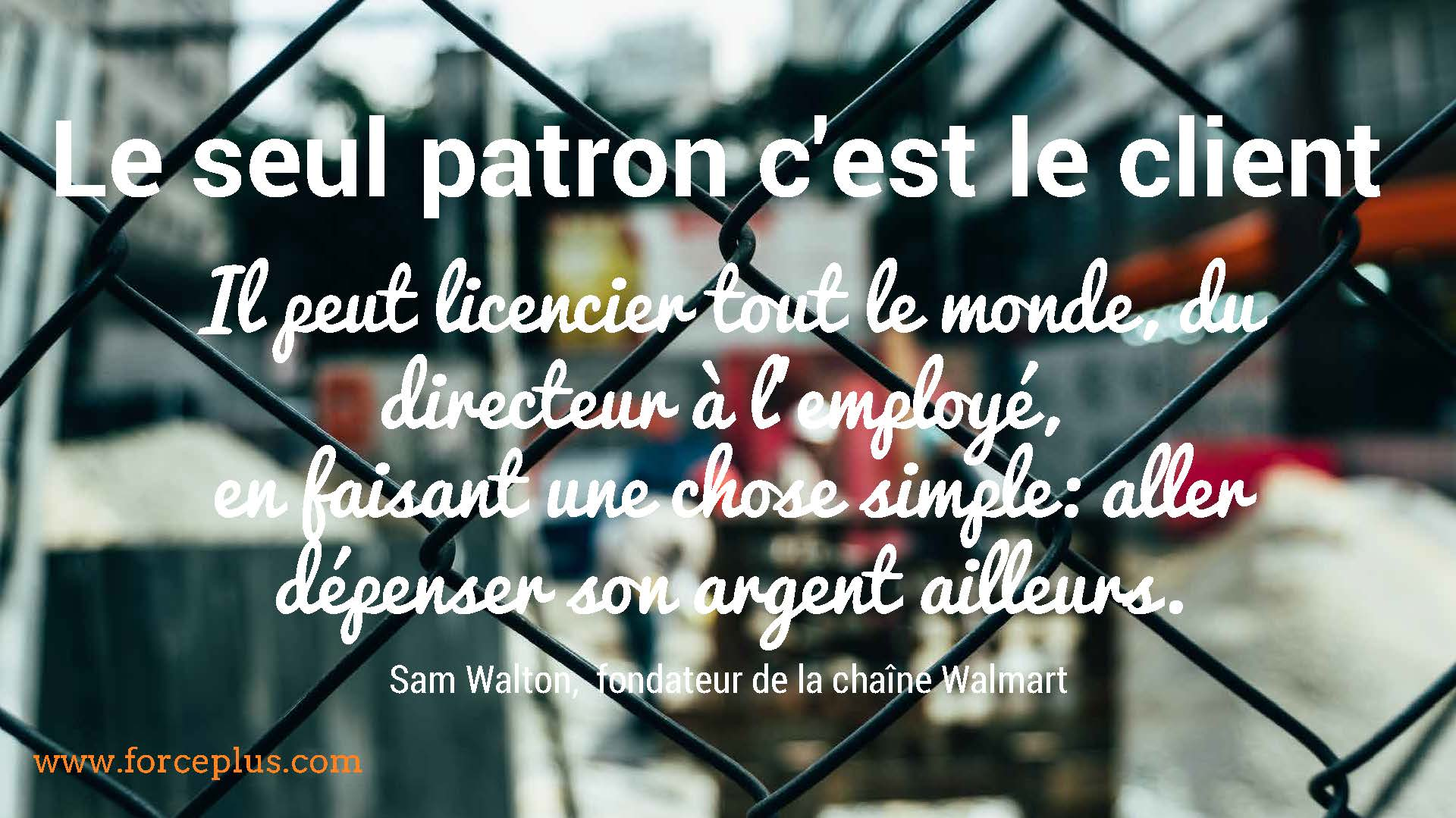 citations-directeur-commercial-malin9