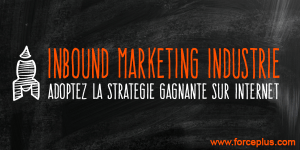 inbound-marketing-industrie
