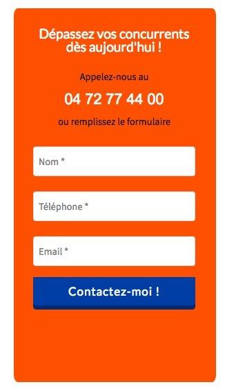 ameliorer-experience-client-site-internet