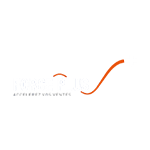 Logo FORCE PLUS