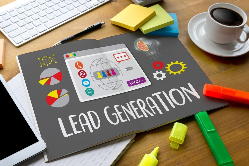 Les 3 meilleurs moyens pour générer des leads digitaux