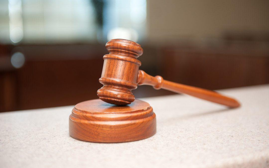 Quelle règlementation juridique en marketing digital ?