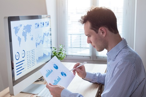 ET SI LES KPI DIGITAUX N'ÉTAIENT PAS FIABLES ?