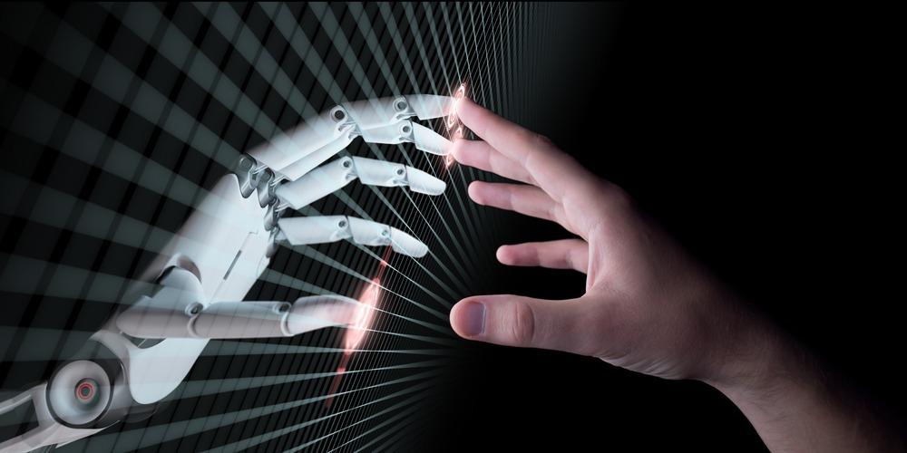 Nouvelles technologies : vers un service client plus humain ?