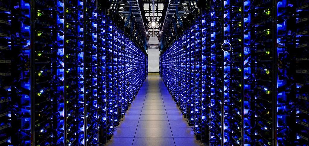 Le Smart Data : Qu'est-ce que c'est ?