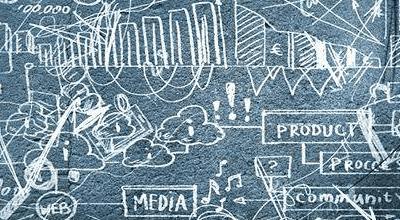 Le Smart Data : l'avenir de la génération de leads ?