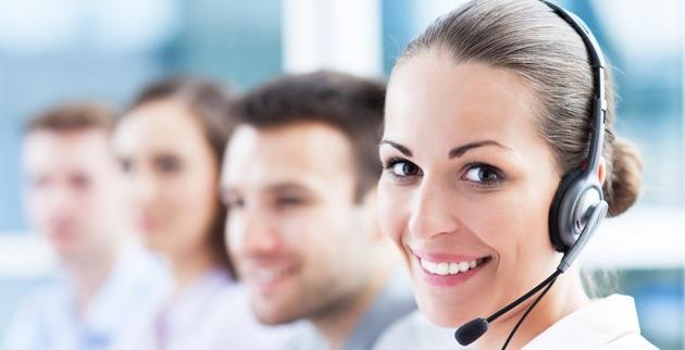 La prospection téléphonique à l'ère du digital