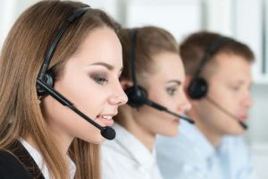 Call center Lyon | FORCE PLUS