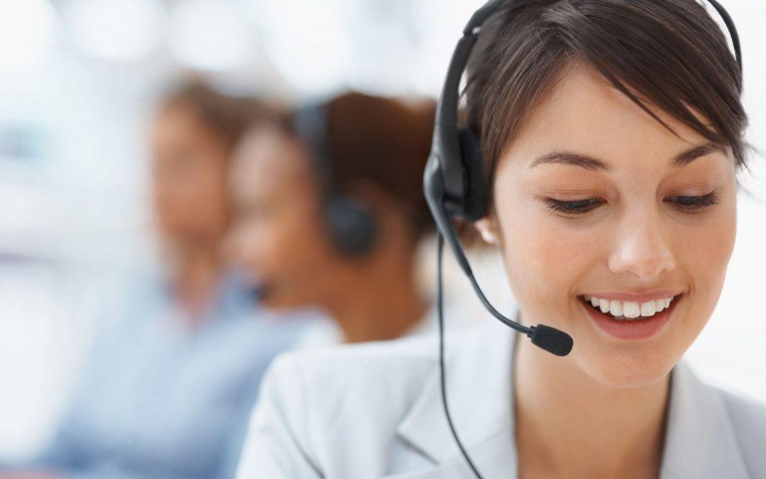 L'assistance téléphonique en bâtiment pour améliorer les ventes