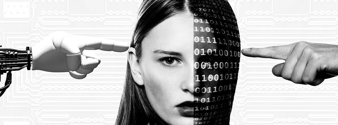 Intelligence artificielle : entre vérités et fantasmes.