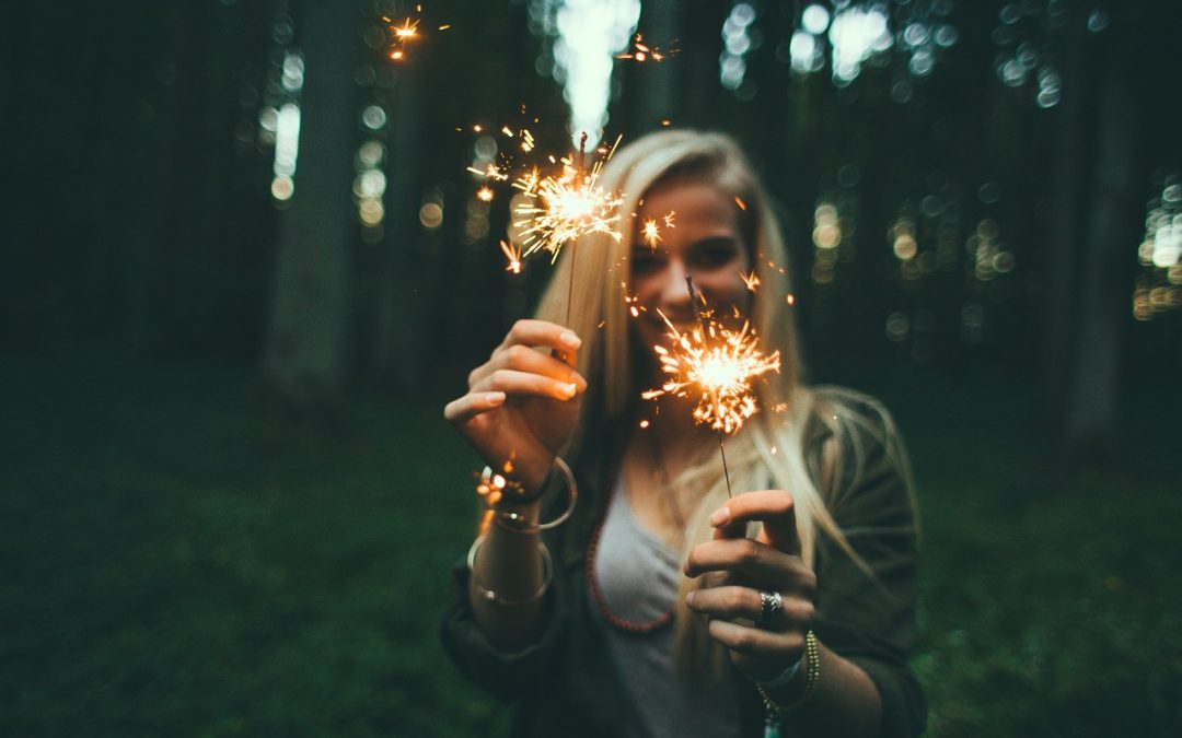 1 an de stratégie social média : retour d'expérience