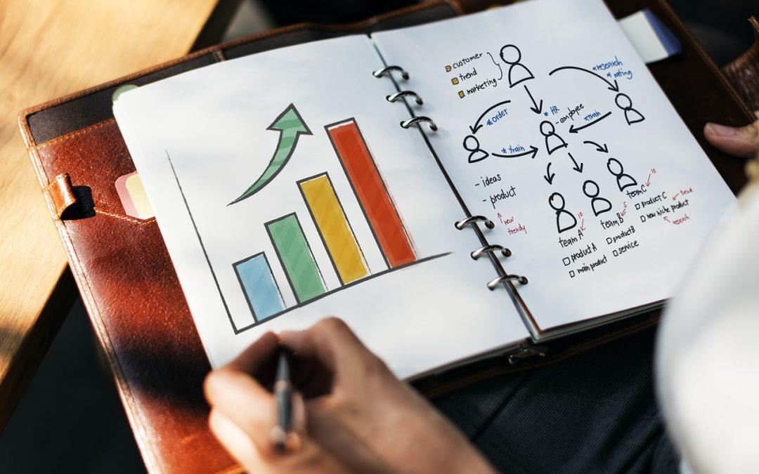 Stratégie commerciale : le client au coeur de votre stratégie
