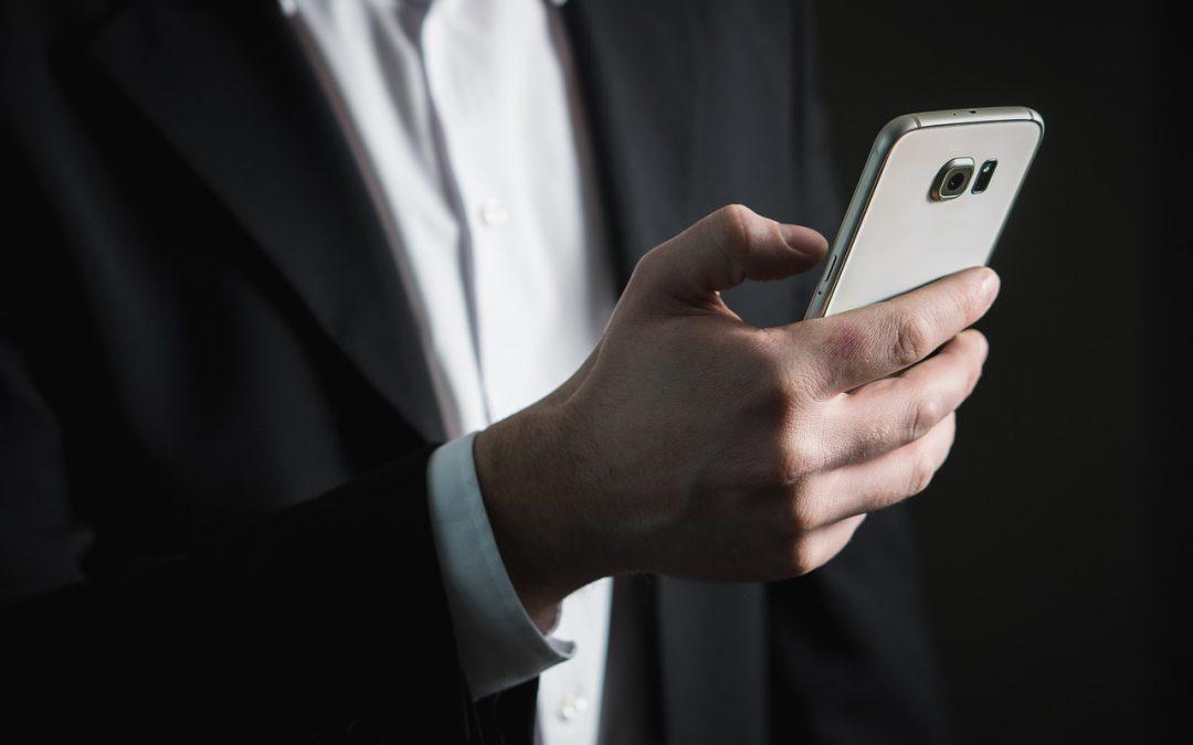 Les centres d'appels en 2019 ont-ils toujours la cote ?