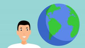 Comment réussir sa relation client B2B à l'export ?